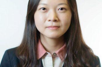 Shuya Wei
