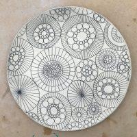 plate-4