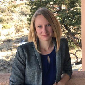 Sarah Dreier