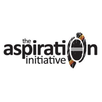 ASPRIRATION2