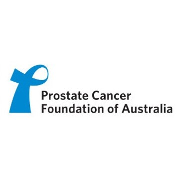 PROSTATE CANCER2