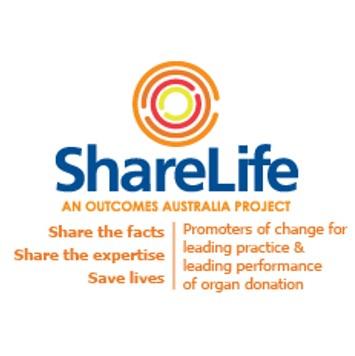 SHARELIFE2