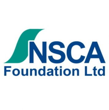 NSCA Foundation Ltd