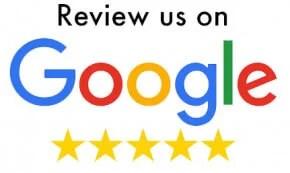 Google Advance Appliance Ltd