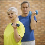 Physical Therapy in Nassau County