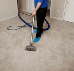carpet cleaning denver co