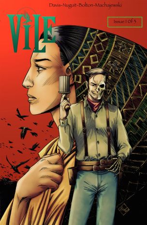 vile-cover-a