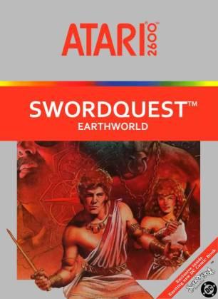 swordquest vintage1