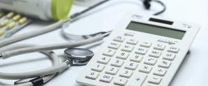 É possível pagar menos impostos médicos e clinicas médicas