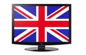 Image result for uk tv