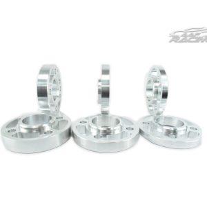 AAF E30 Wheel Spacers For Enkei RPF1 (Pair)