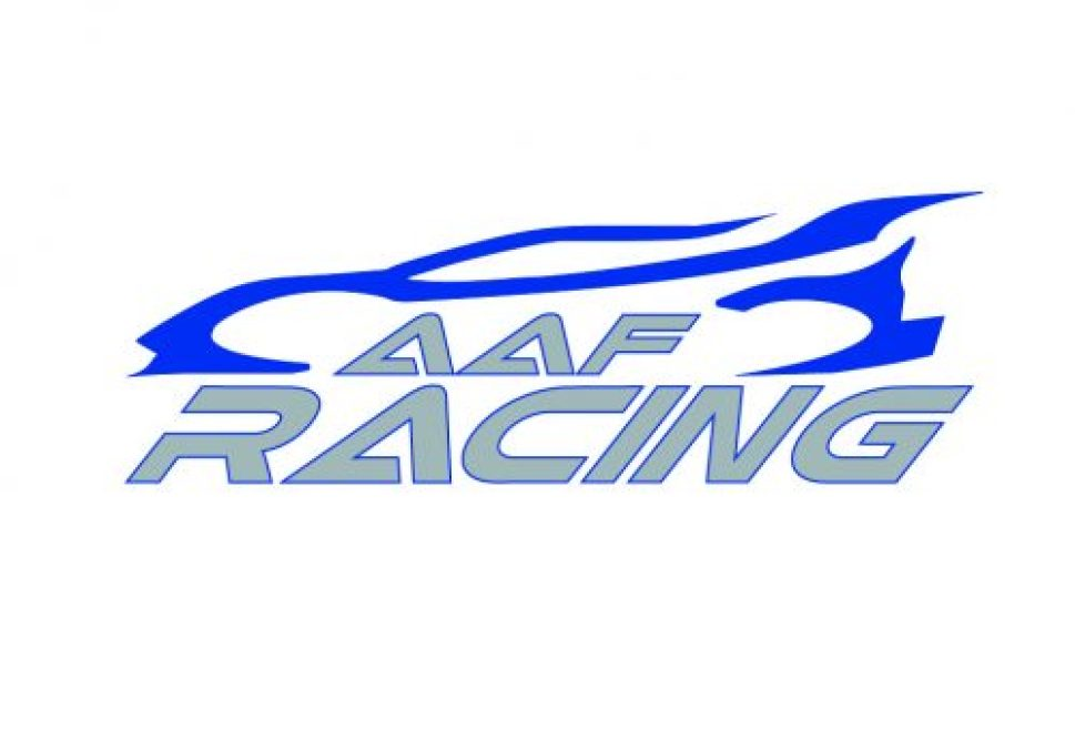 Welcome to the New AAF Web Site.