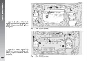 Alfa 147 Car Battery Location | ABS Batteries