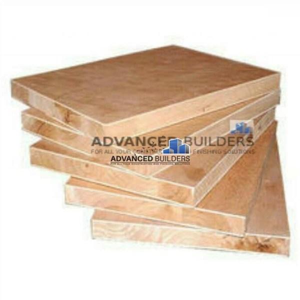Block-board-veneer-bs-18mm