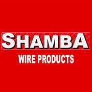 Shamba Wire