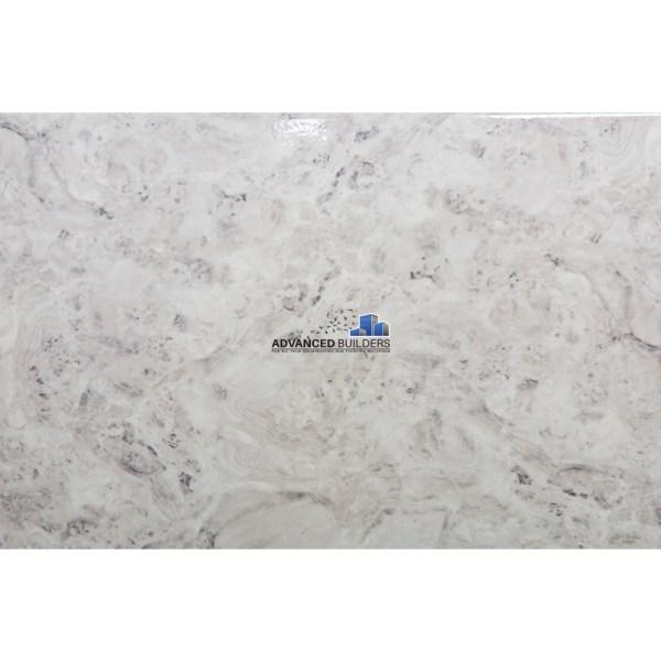 AA2030ZON03 Ceramic Tile 20x30
