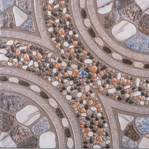 AA3030LH110 LH1910079 : Ceramic Tile 30x30