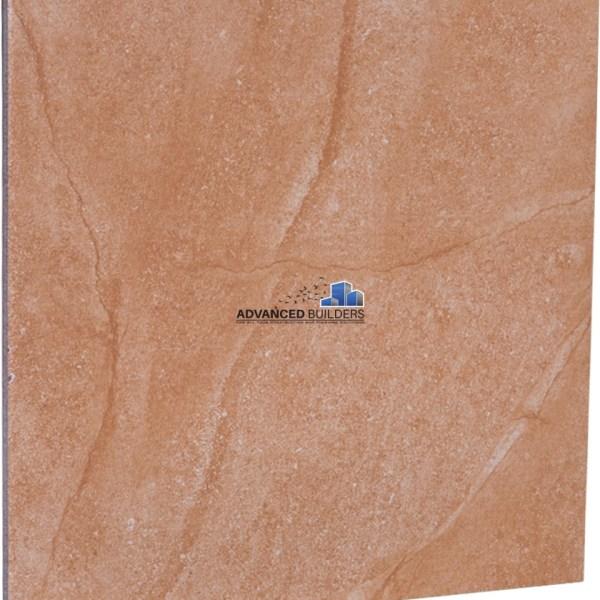 AA3030TC304 Ceramic Floor Tiles 300 x 300 mm