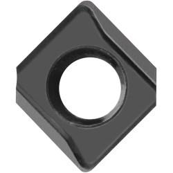 Insert-N9MT05T1CT-NC9076 spot chamfer insert