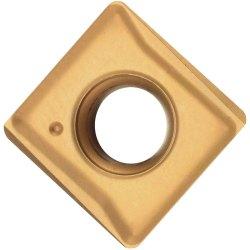 Insert-N9MT0802CT2T-H-NC40 spot, chamfer, insert