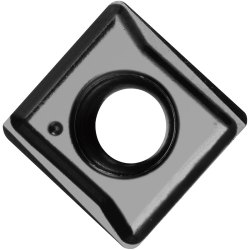 Insert-N9MT0802CT2T-H-NC9076 spot, chamfer, insert
