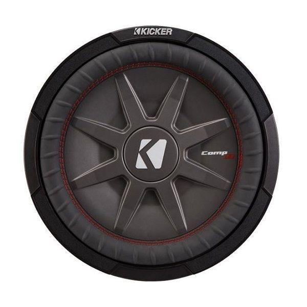 Kicker 43CWRT121