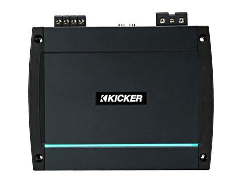 Kicker 44KXMA4002