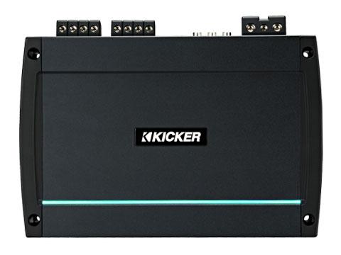 Kicker 44KXMA4004