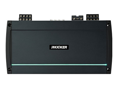 Kicker 44KXMA8008