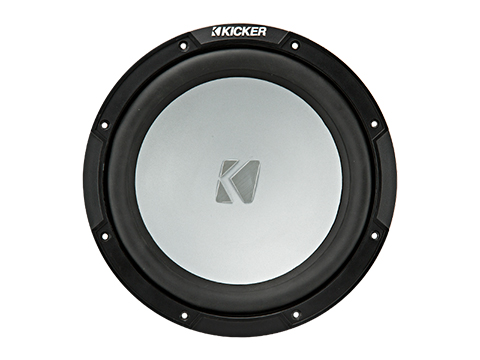 Kicker 45KM104