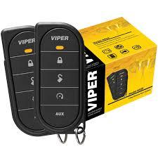 VIPER 4606VD