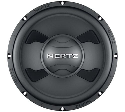 Hertz DS30.3