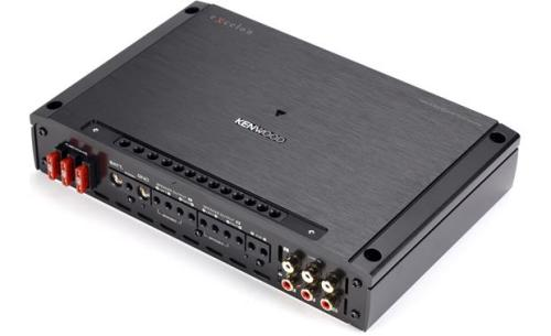 KENWOOD EXCELON XR900-5