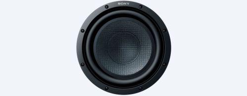 SONY XSGSW101