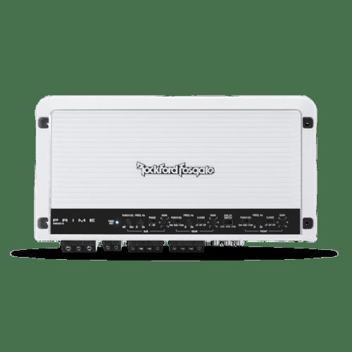 Rockford Fosgate M600-5