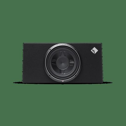 Rockford Fosgate P3S-1X12