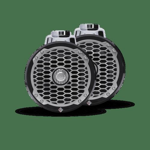 Rockford Fosgate PM2652W-B