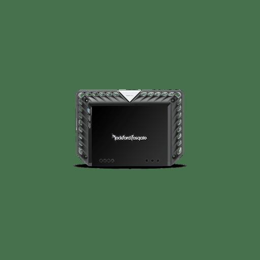 Rockford Fosgate T500-1BDCP