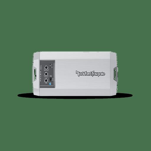 Rockford Fosgate TM500X1BR