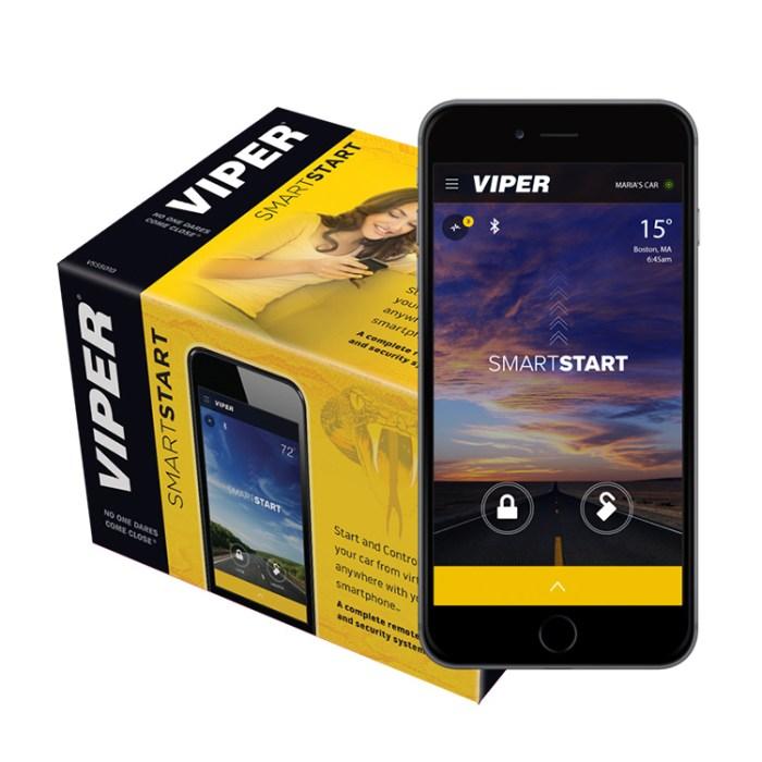 VIPER VSS5X10