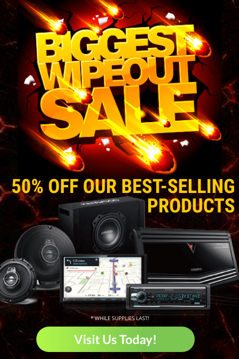 ADVANCED_WIPEOUT_SALE_WEBSITE_Mobile