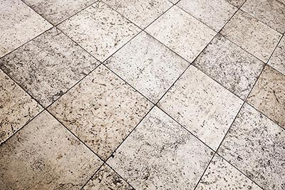 carpet cleaning warrenton or carpet cleaners warrenton or