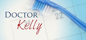 Read Dr. Kelly's Blog at your Carson City dentist at Advanced Dentistry by Design
