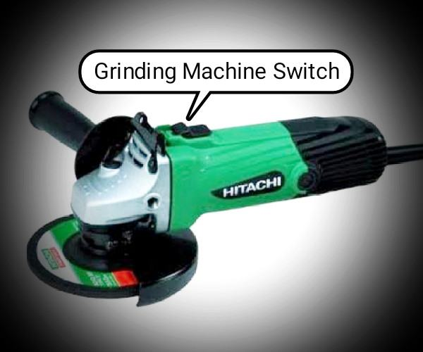 how+to+replace+grinder+switch