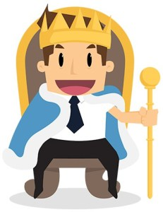 seo-content-king