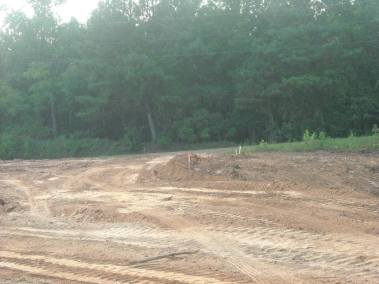 Dawson Environmental Projects Dawsonville 10