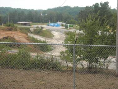 Dawson Environmental Projects Dawsonville 6