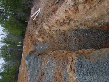 Talbot Environmental Project DSC06594