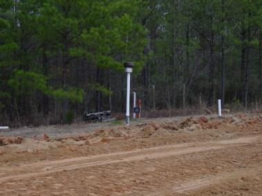 Talbot Environmental Project DSC06604