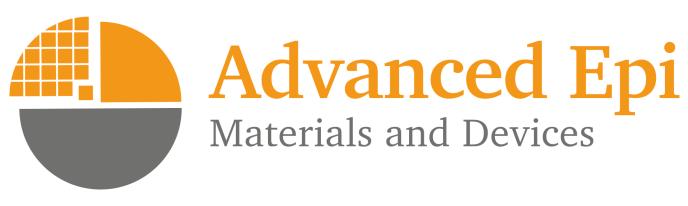 Advanced_epi